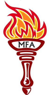 memphis freethought alliance logo